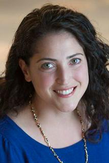 Paula Soneral