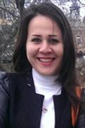 Hadeel Musafer