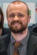 Josh Pultorak