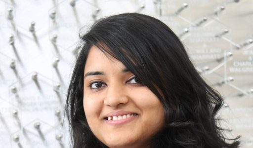 Deepa Acharya