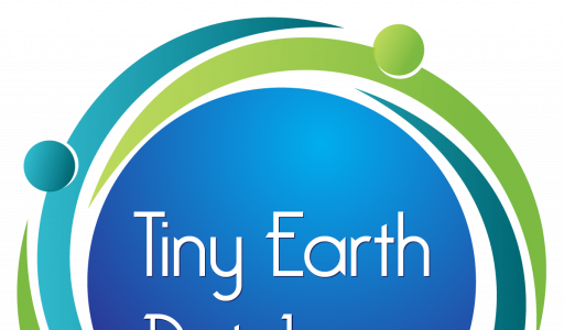 Tiny Earth Database Tutorial