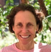 Linda Kinkel