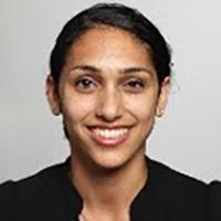 Deena Altman, MD